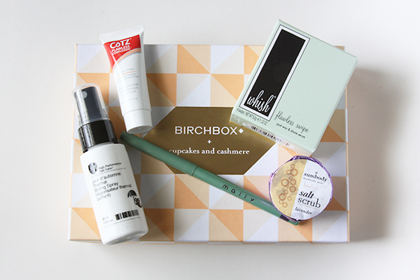 birchbox_may2015