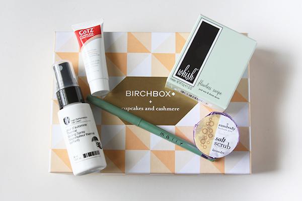 birchbox_may2015