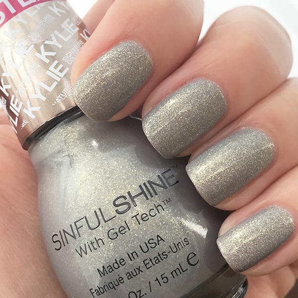 Slay Grey